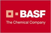 B.A.S.F. Industries. (PUNE)
